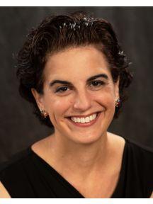 Stacy Garrop Headshot