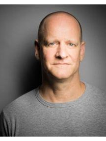 Lowell Liebermann Headshot
