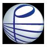 Theodore Presser Company Logo