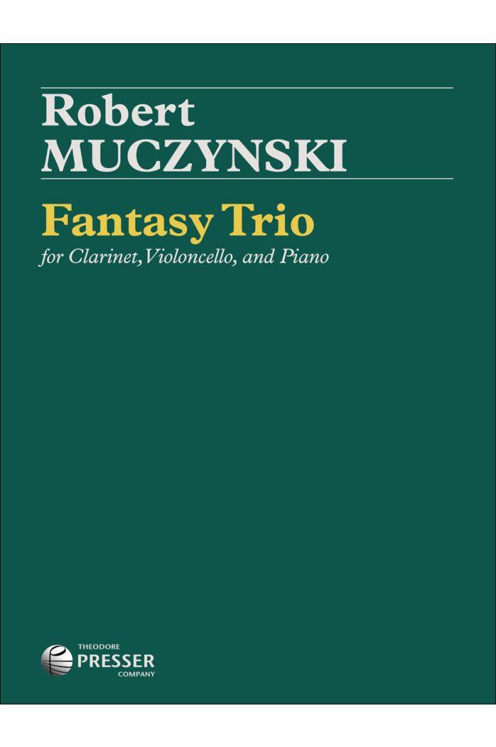 Fantasy Trio