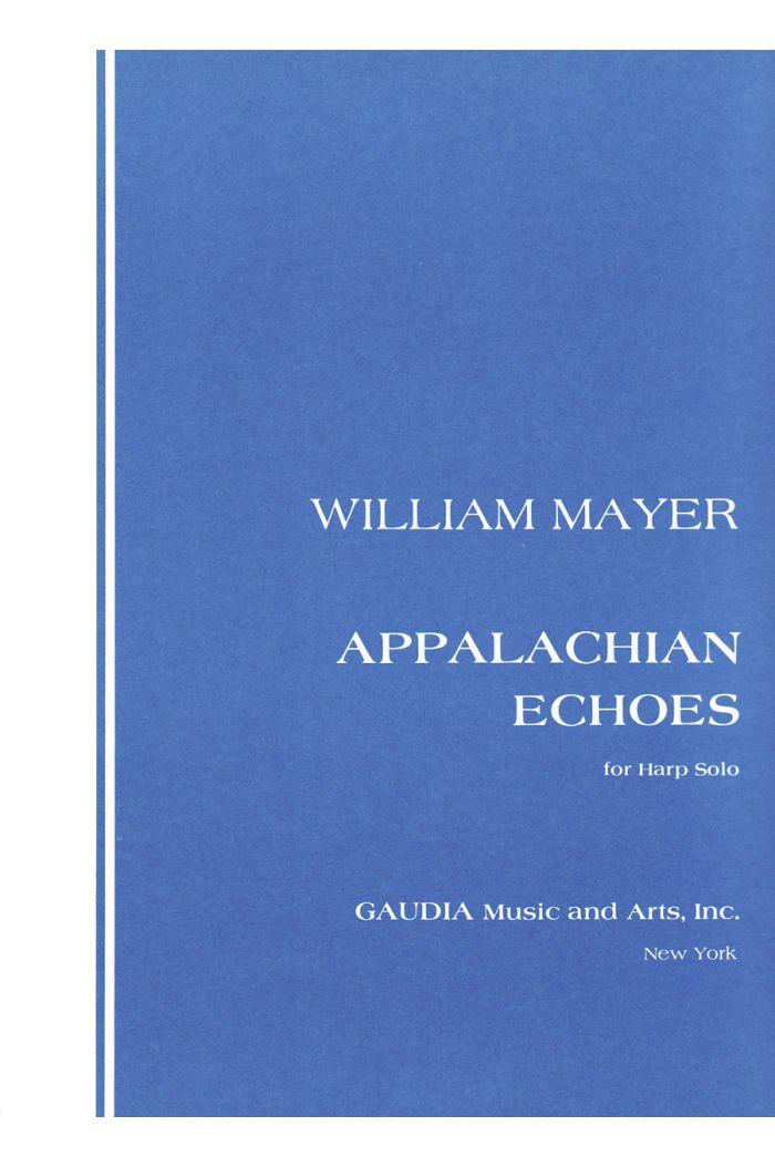 Appalachian Echoes