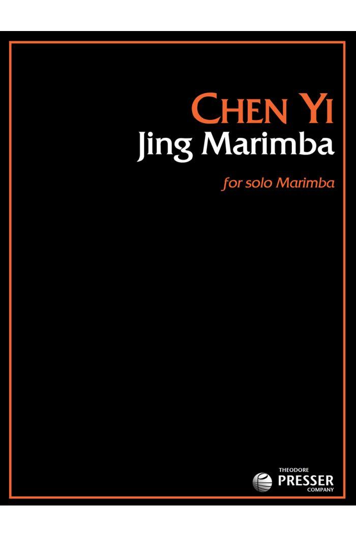 Jing Marimba