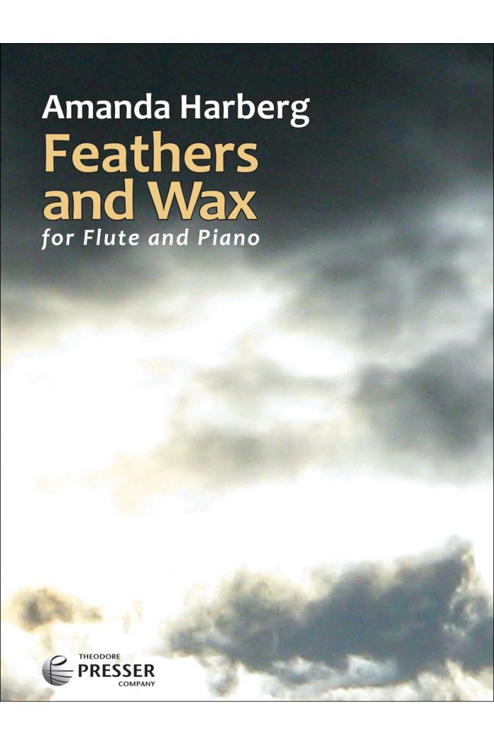 Feathers and Wax