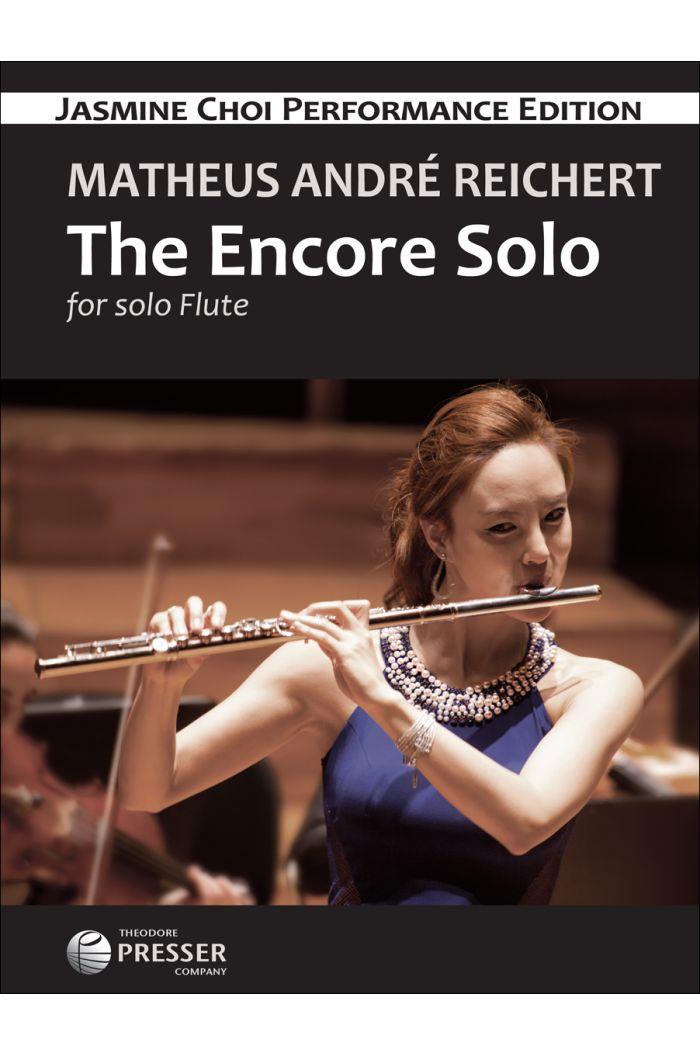 The Encore Solo