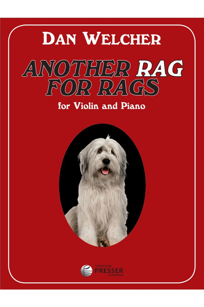 Another Rag for Rags