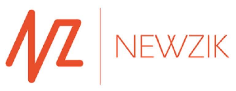 Newzik logo